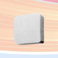 Ventilátor kn2