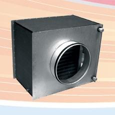 k hlregister wohnrauml ftung klimaanlage und heizung zu hause. Black Bedroom Furniture Sets. Home Design Ideas