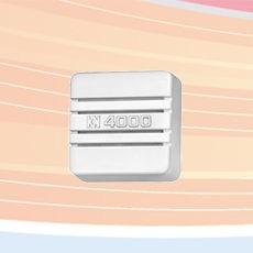 Kn 4000 ventilator
