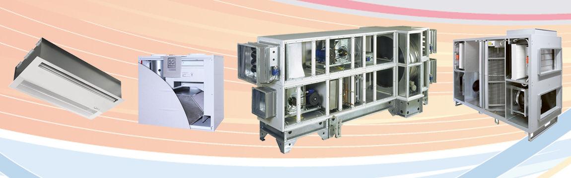 Kompaktanlagen_Luftschleier
